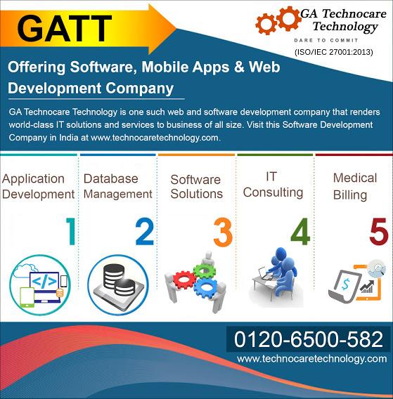 GA-Technocaretechnology-GATT