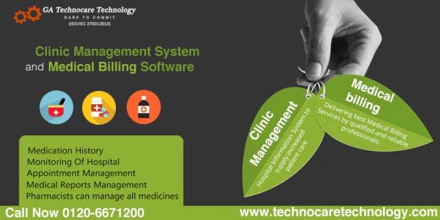 Clinic-management-system-CMS-Softwarwe