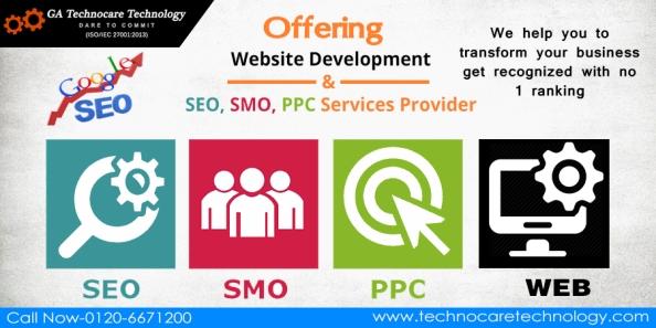 SEO_SMO-PPC-ORm-Services