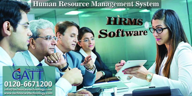 HRMS-HR-Software (2)