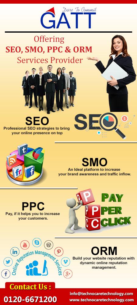 seo-smo-ppc-services-infographics